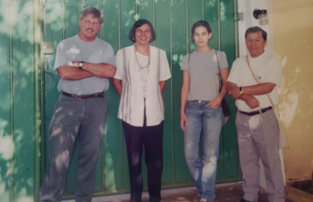 don-pantaleon-posada-historia-tradicion-fundadores